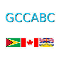 Guyanese Canadian Cultural Association of BC