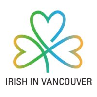 Irish in Vancouver